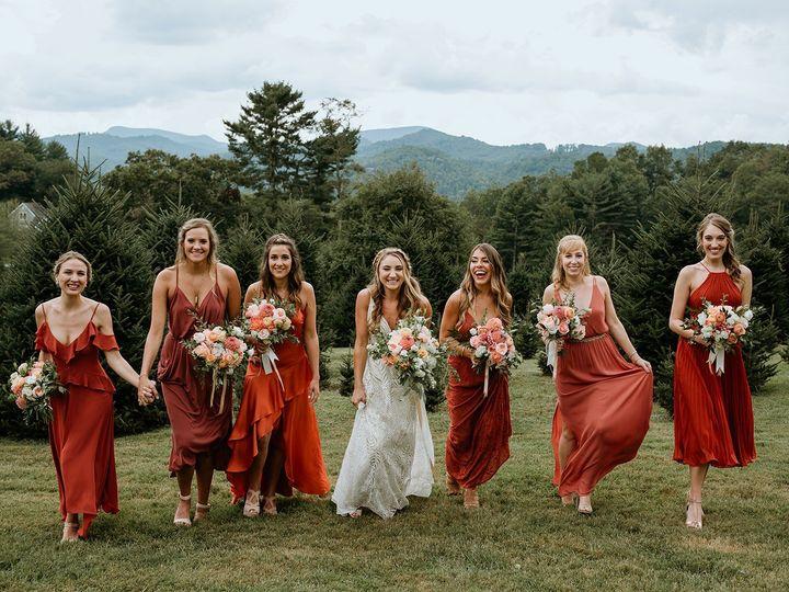 Tmx Jb 230 51 490987 1558664565 Glenville, NC wedding venue