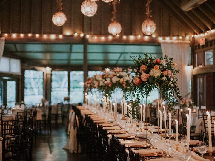 Tmx Jb 915 51 490987 1558664629 Glenville, NC wedding venue