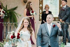 I Do for You Wedding Ceremonies