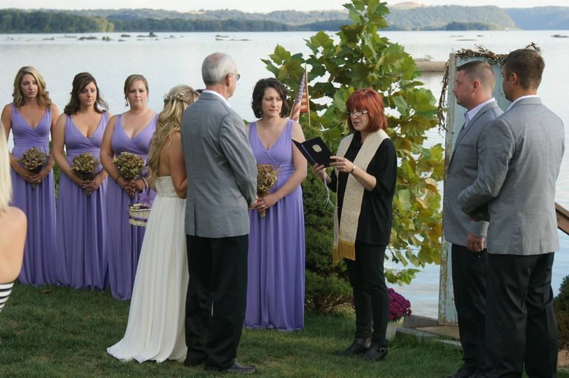 wedding on the susquehana 51 1890987 157851682564118