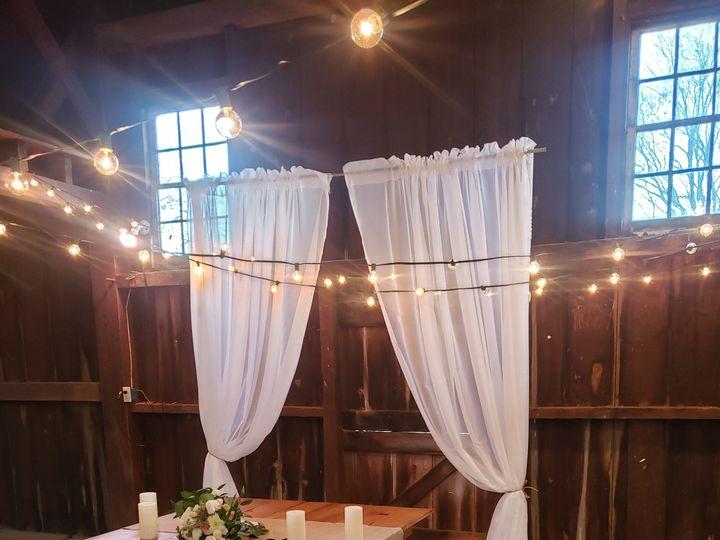 Tmx 20191215 161755 51 1901987 157719312067466 Wilmington, DE wedding venue