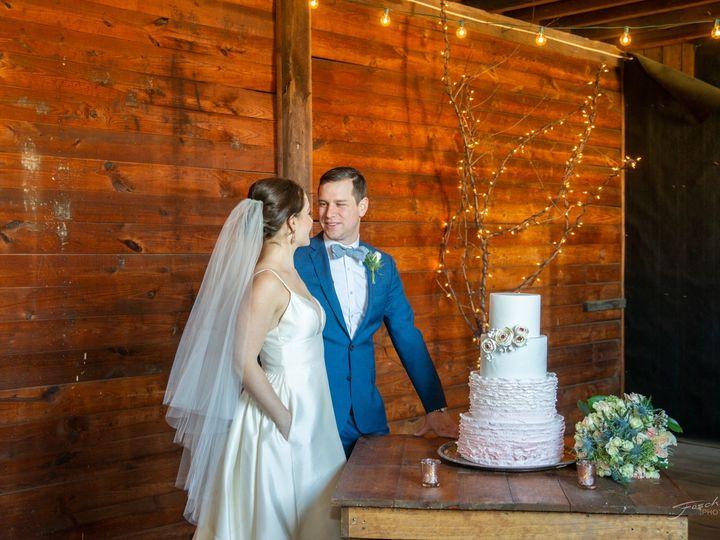 Tmx 3 8 Photo Shoot 156 51 1901987 158462881715165 Wilmington, DE wedding venue