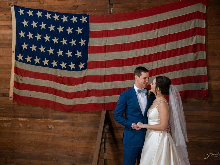 Tmx 3 8 Photo Shoot 180 51 1901987 158462881698791 Wilmington, DE wedding venue
