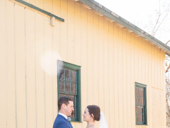 Tmx 3 8 Photo Shoot 201 51 1901987 158462881662877 Wilmington, DE wedding venue
