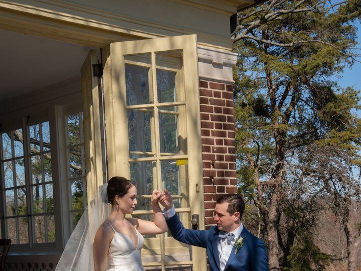 Tmx 3 8 Photo Shoot 243 51 1901987 158462879268445 Wilmington, DE wedding venue