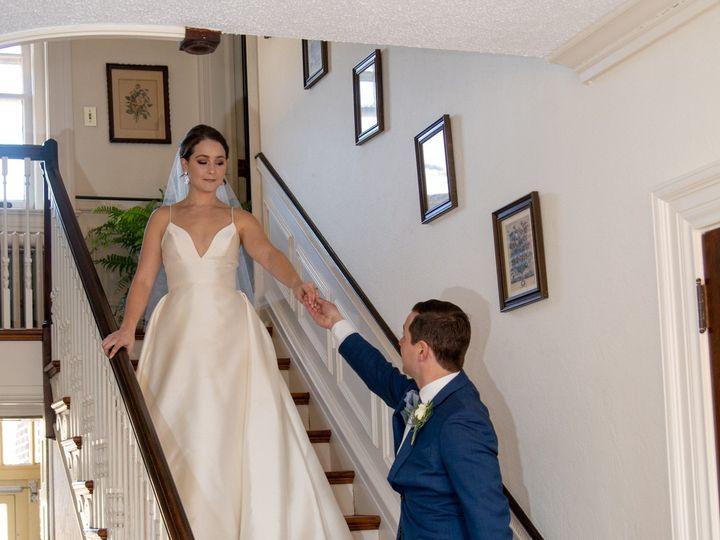 Tmx 3 8 Photo Shoot 246 51 1901987 158462879081181 Wilmington, DE wedding venue