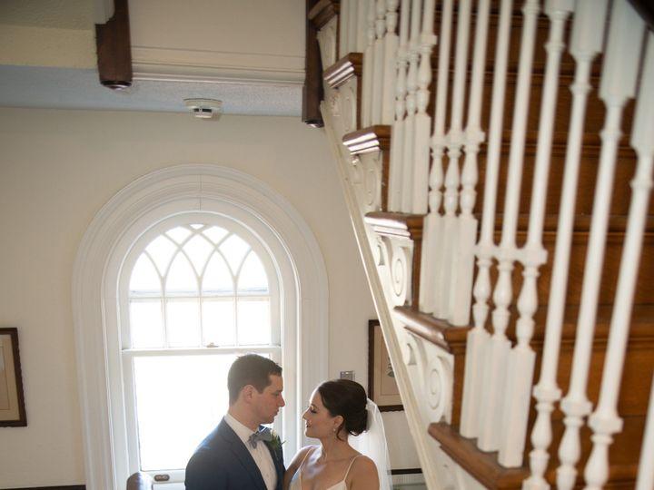 Tmx 3 8 Photo Shoot 272 51 1901987 158462879091478 Wilmington, DE wedding venue