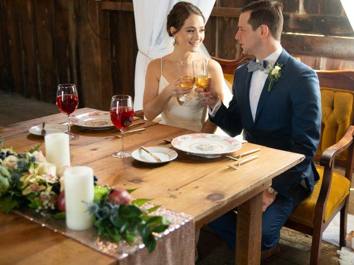 Tmx 3 8 Photo Shoot 281 51 1901987 158462878996810 Wilmington, DE wedding venue