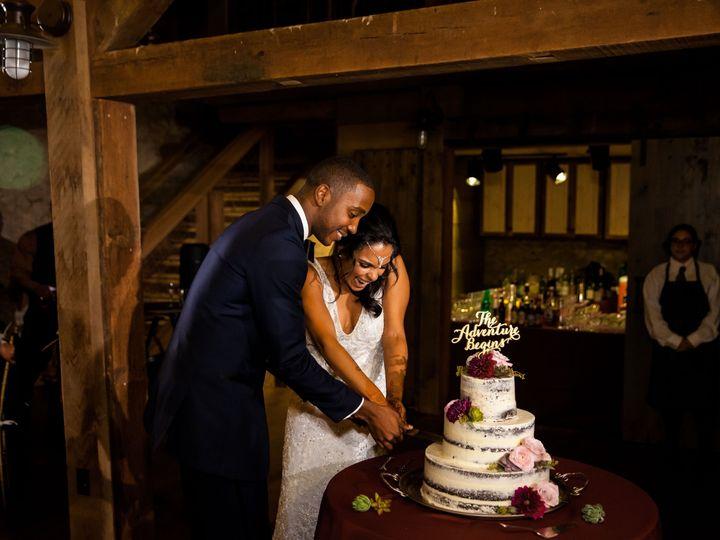 Tmx 32985329832 Ce93080322 O 51 1901987 158462926496471 Wilmington, DE wedding venue
