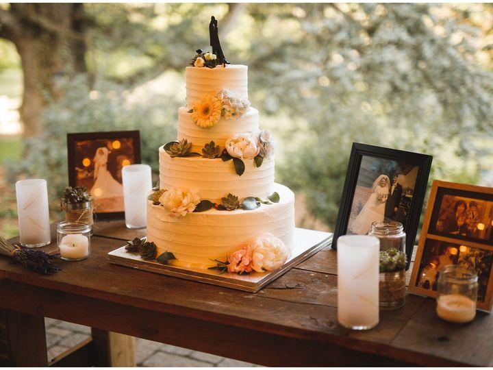 Tmx 36833088500 0cfa0fbe1d O 51 1901987 158462939073758 Wilmington, DE wedding venue