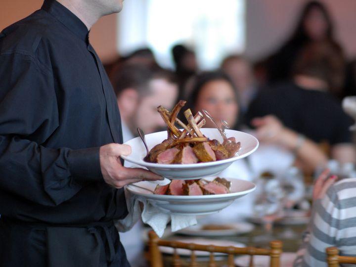 Tmx Jen Capone Serve1 51 1901987 158462969994999 Wilmington, DE wedding venue