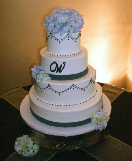 WeddingPeterman