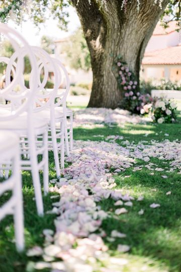 ojai valley inn wedding r b 302 51 611987