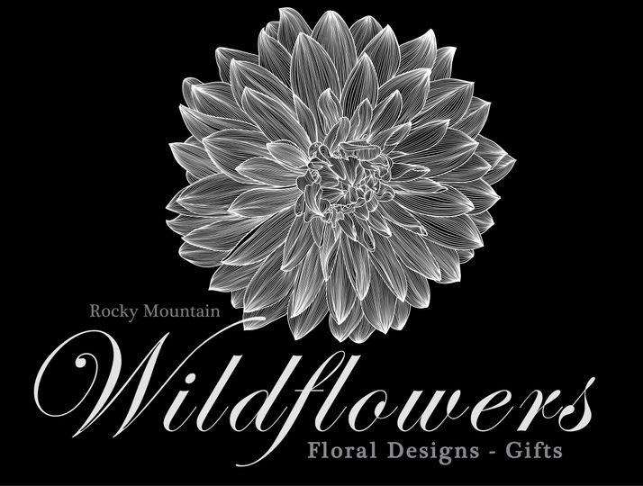 wildflowerslogodahliajpg