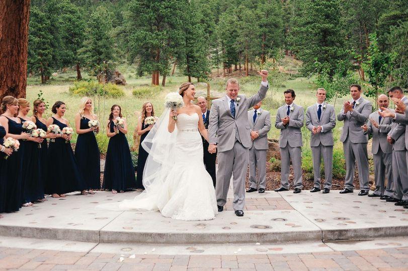 dustin jen wedding photographer favorites 0019