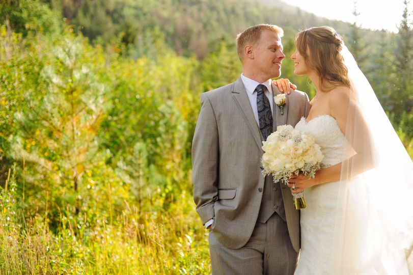 dustin jen wedding bride groom 0123