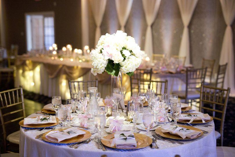 34358263c1803515 jason and Gabriela wedding album Jason and Gabriela wedding al