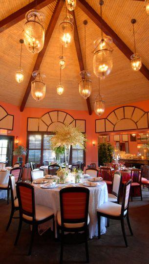 Maison Martinique Restaurant