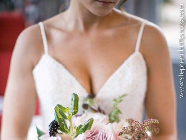 Tmx 057 51 751987 Durham, NC wedding florist