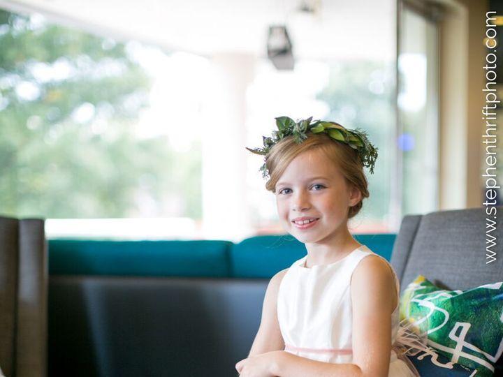 Tmx 122 Preview 51 751987 Durham, NC wedding florist