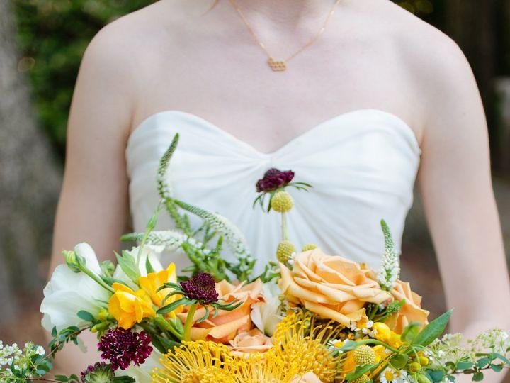 Tmx 1436133063564 Bee Mine Lrw 152 Durham, NC wedding florist