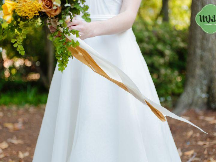 Tmx 1436133370914 Bee Mine Lrw 158 Durham, NC wedding florist