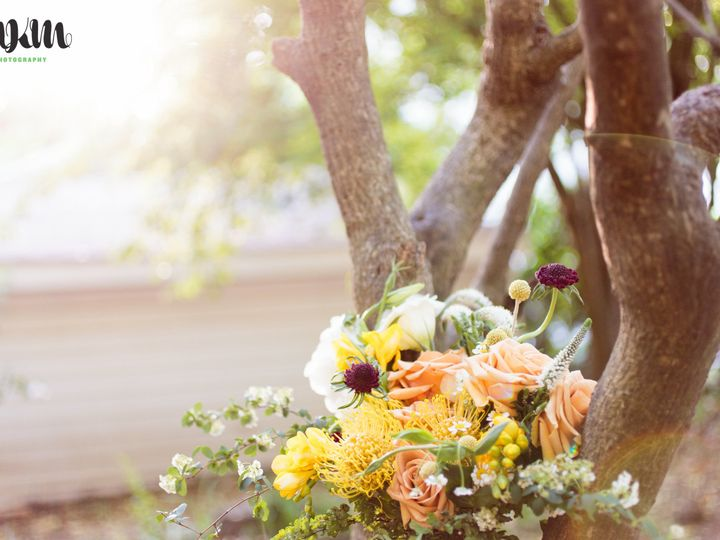 Tmx 1436134097079 Bee Mine Lrw 239 Durham, NC wedding florist