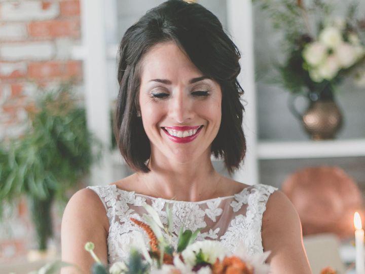 Tmx 1447630513096 Navyandcopper 21 Durham, NC wedding florist
