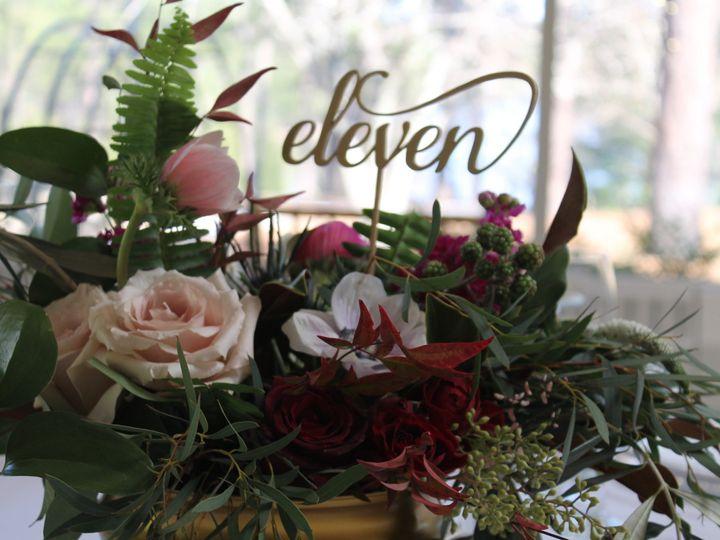 Tmx 1455476035296 Img2093 Durham, NC wedding florist