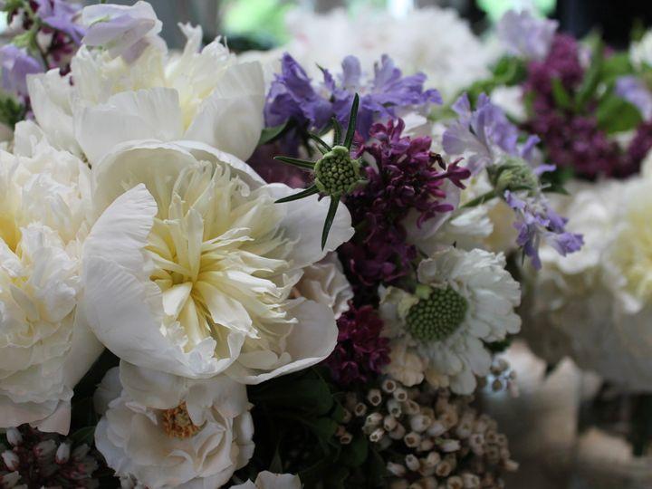 Tmx 1462327419497 Img2169 Durham, NC wedding florist