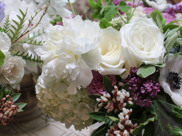 Tmx 1462327484676 Img2172 Durham, NC wedding florist