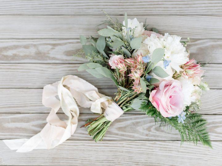 Tmx 1489531828080 David And Leslie Getting Ready 0020 Durham, NC wedding florist