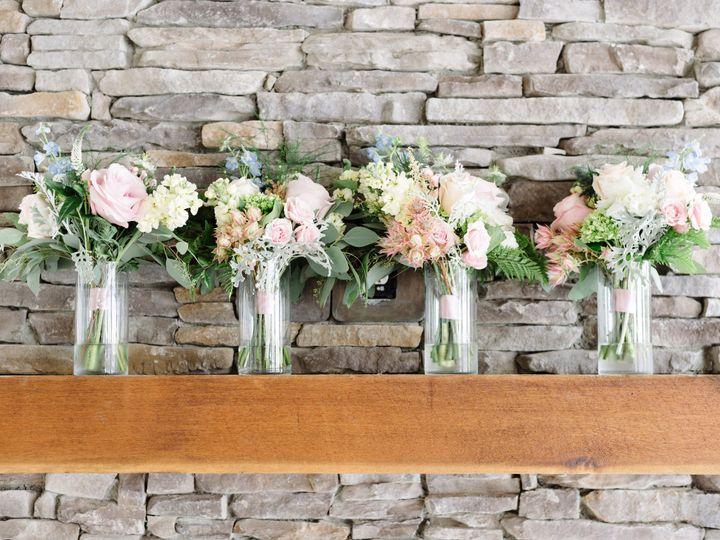 Tmx 1489531828545 David And Leslie Getting Ready 0019 Durham, NC wedding florist
