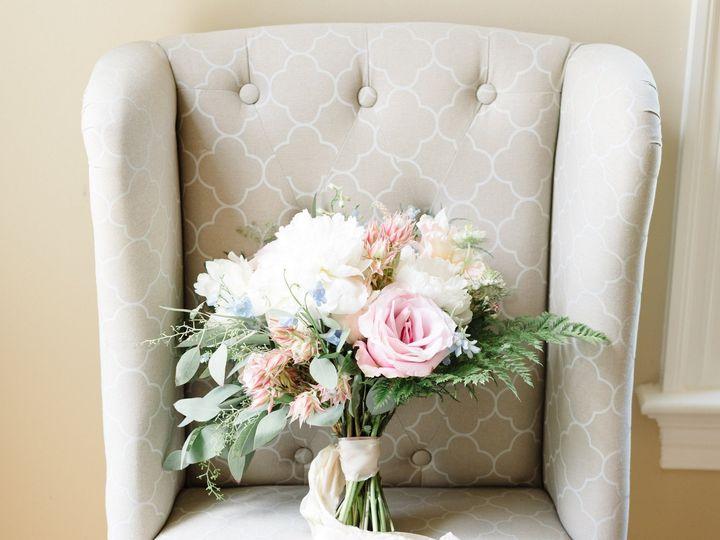 Tmx 1489531877689 David And Leslie Getting Ready 0023 Durham, NC wedding florist