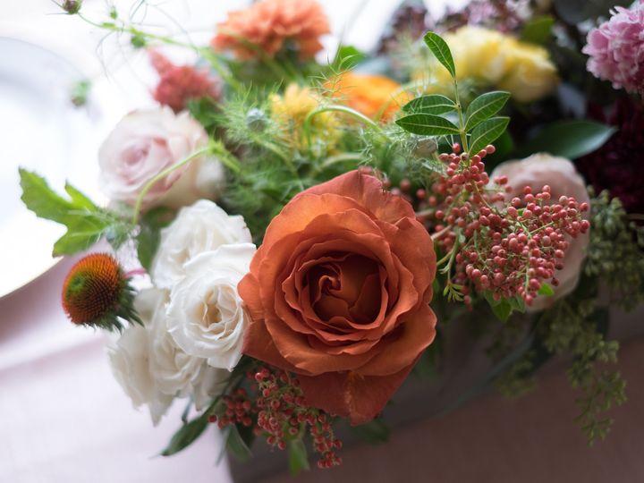 Tmx 1492461001535 Heatherkyle 122 Durham, NC wedding florist