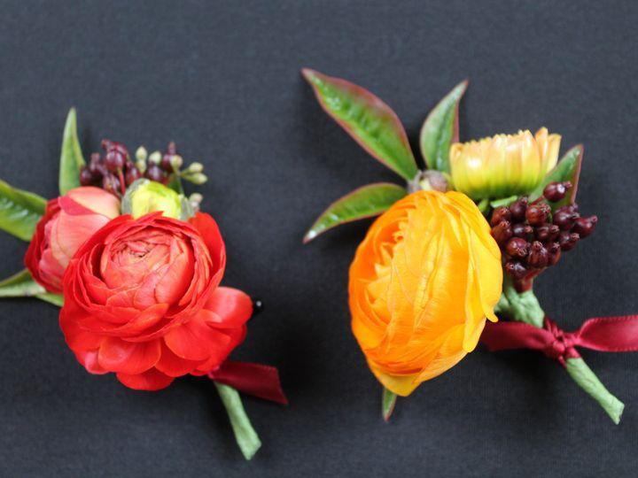 Tmx 1492461050479 Img2499 Durham, NC wedding florist