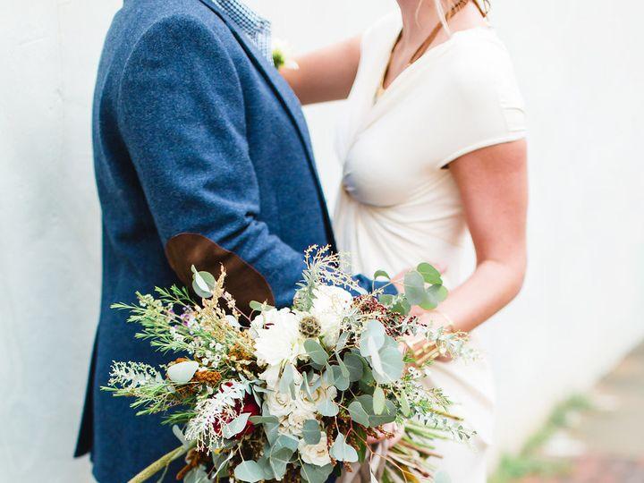 Tmx 1492461512506 Aztecinspiration Saraloganphotography 93 Durham, NC wedding florist