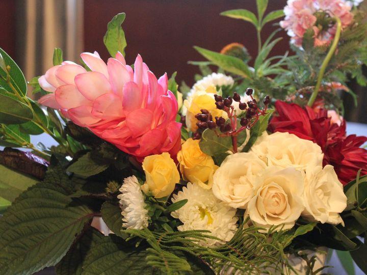 Tmx 1492461862028 Img2492 Durham, NC wedding florist