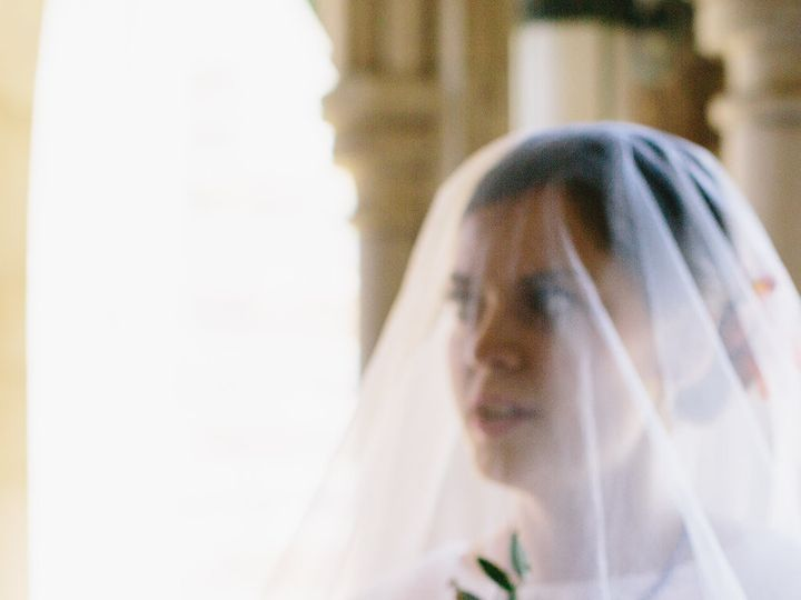 Tmx 1492462202273 90a1064 Durham, NC wedding florist