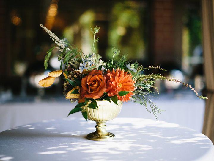 Tmx 1492462210344 90a7848 Durham, NC wedding florist