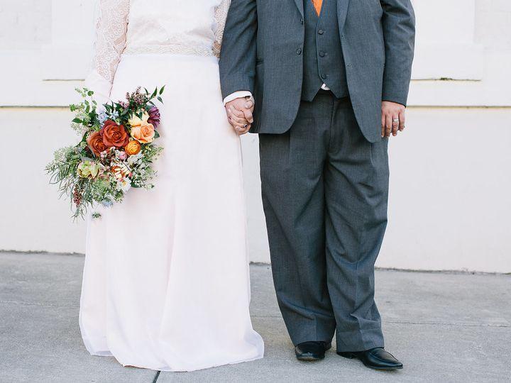 Tmx 1492462226750 90a8535 Durham, NC wedding florist