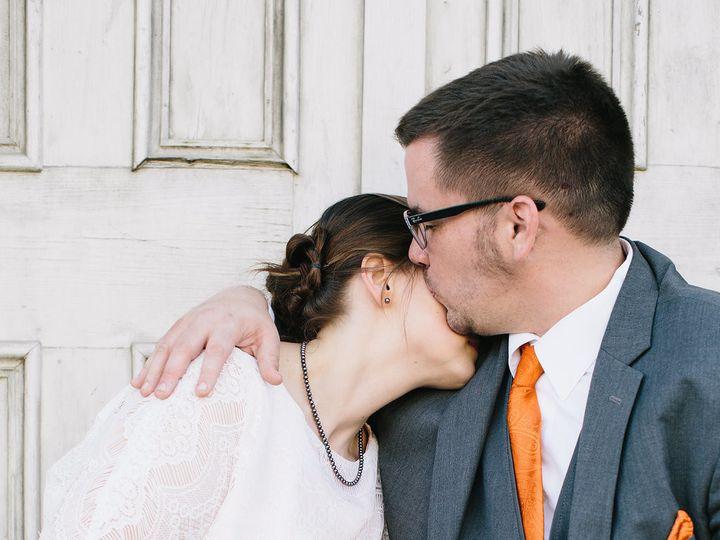 Tmx 1492462234691 90a8653 Durham, NC wedding florist
