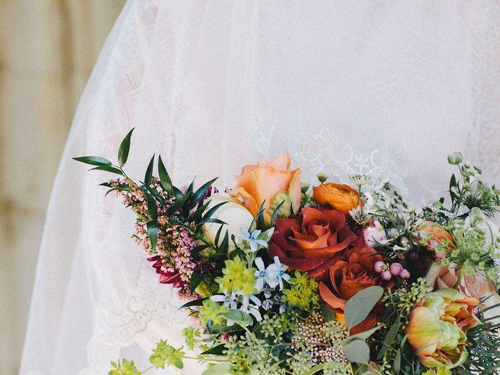 Tmx 1492462244025 Mg8315 Durham, NC wedding florist