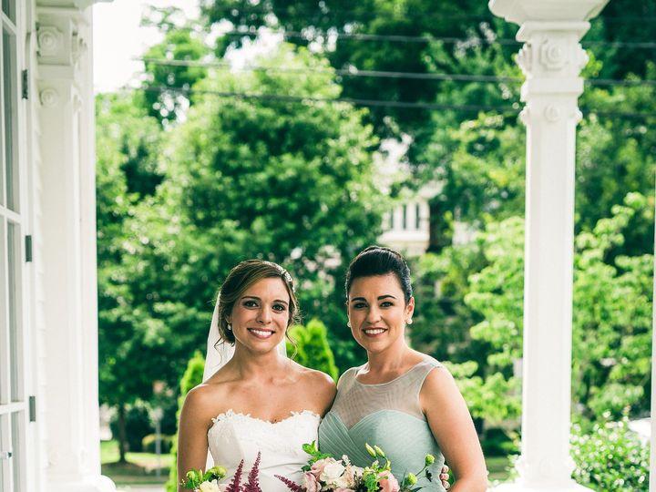 Tmx 1492465218393 Beal 342 Durham, NC wedding florist