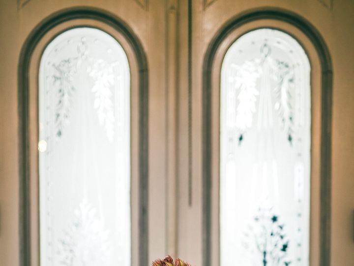 Tmx 1492465239283 Beal 386 Durham, NC wedding florist
