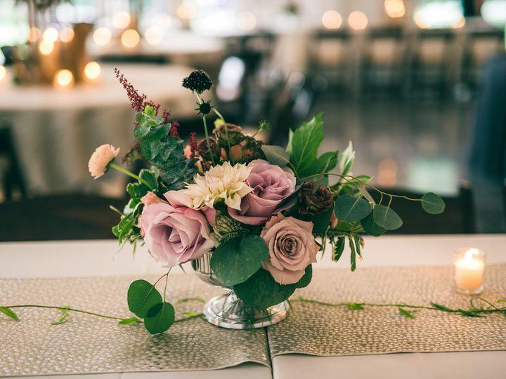 Tmx 1492465280953 Beal 501 Durham, NC wedding florist