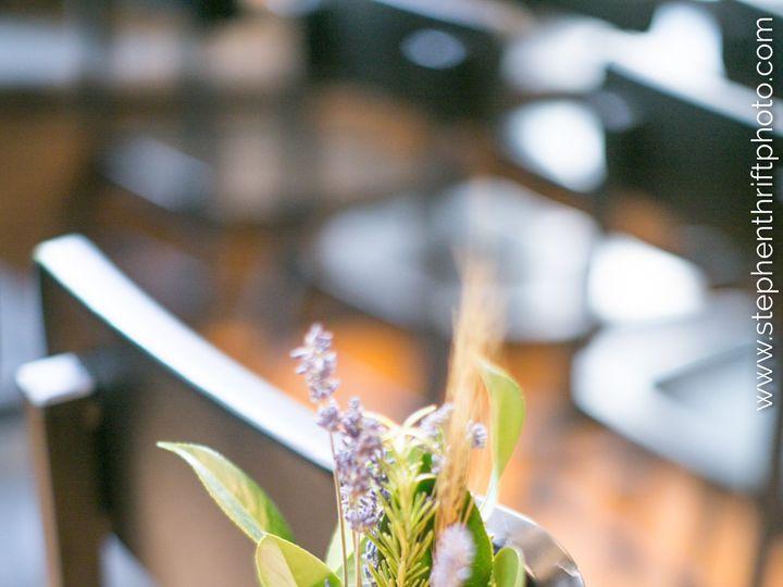 Tmx 267 51 751987 Durham, NC wedding florist