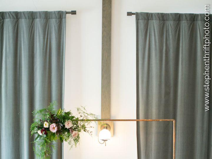 Tmx 275 51 751987 Durham, NC wedding florist