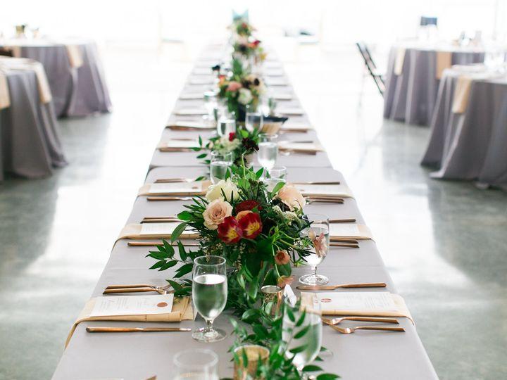 Tmx Bbt Lauranissan 3493 51 751987 Durham, NC wedding florist