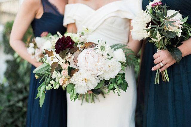 Tmx Dcevan Radianphotography 177 51 751987 Durham, NC wedding florist